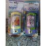 Lampara Para Niños De Noche Energizer Winny Pooh/ Buzz Light