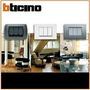 Bticino Living Light Light Tech Matix Modus Style