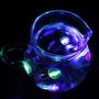 Mini Luz Led/sumergible/decoración/eventos
