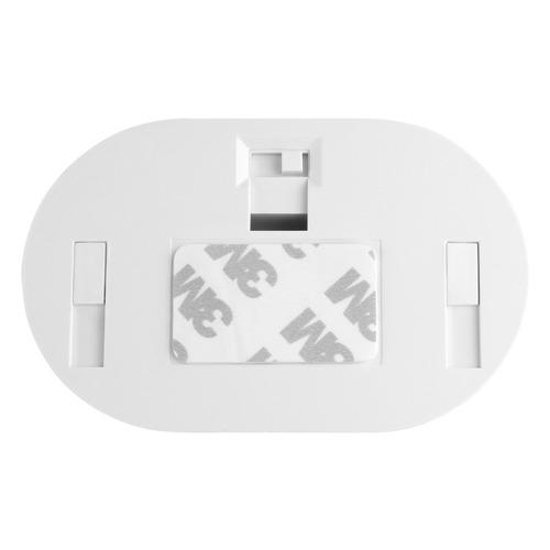 iluminacion inteligente luz led sensor 10 ventana blanca