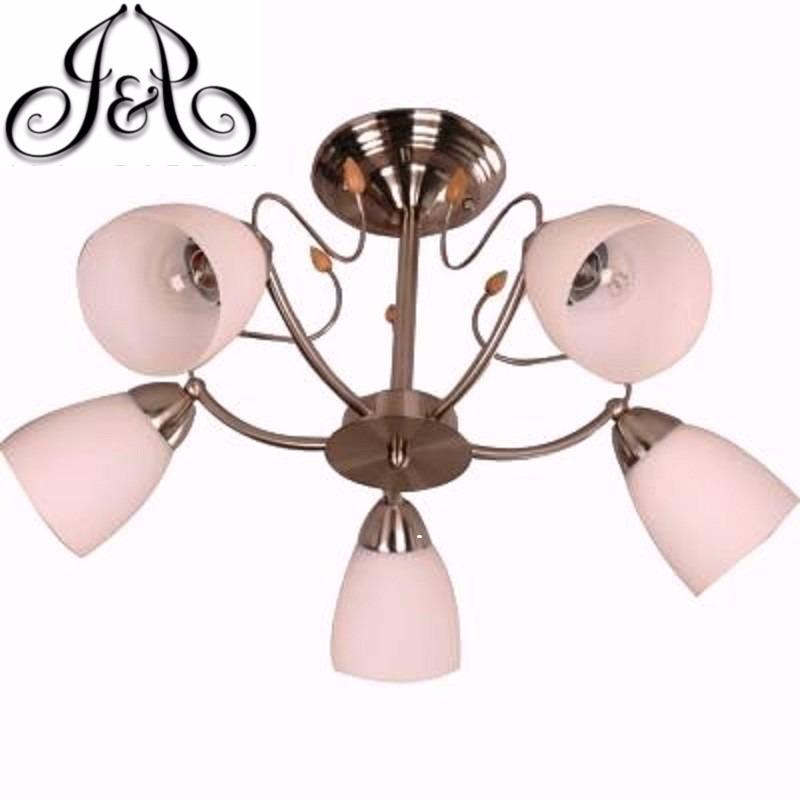 Iluminacion ara as colgantes solo otra idea de imagen de muebles - Lampara arana moderna ...