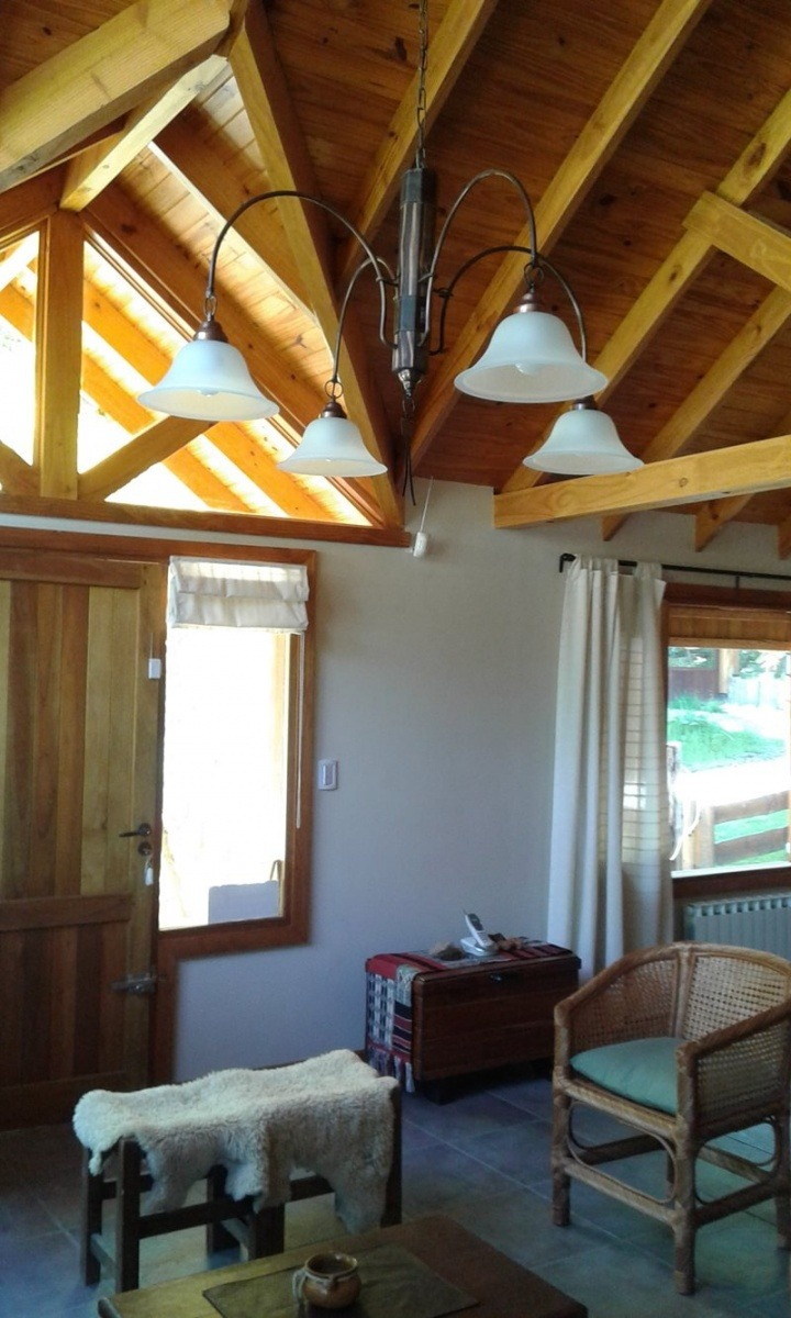 Iluminacion Para Hoteles. Lamparas A Medida. Araña X 4 - $ 2.970,00 ...