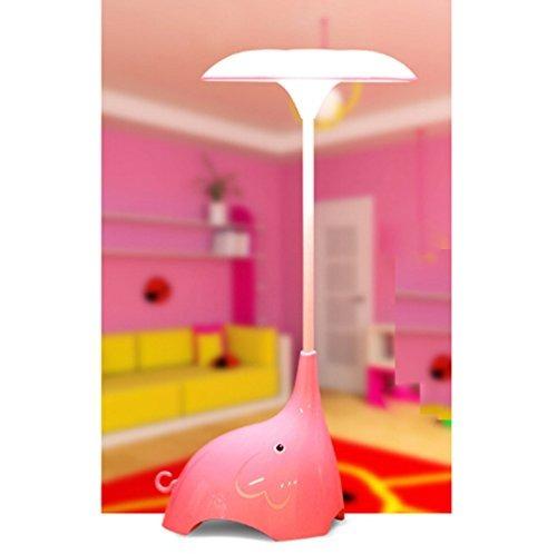iluminación para lámpara
