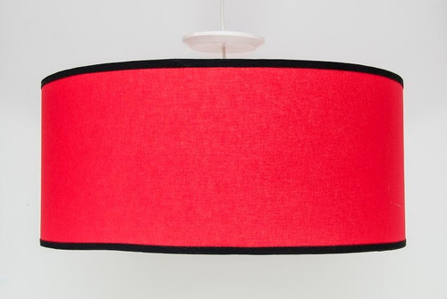 iluminacion para techo lampara colgante