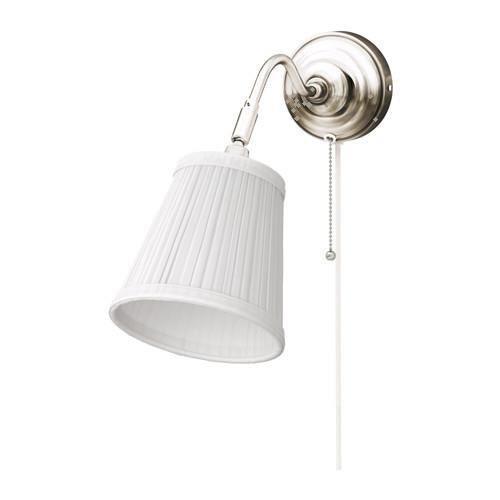 Iluminacion Y Ventiladores De Techo Ikea Lampara De Pare 1 951