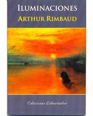 iluminaciones - arthur rimbaud