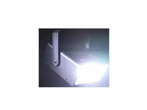 iluminação kit festa dj balada jogo de luz