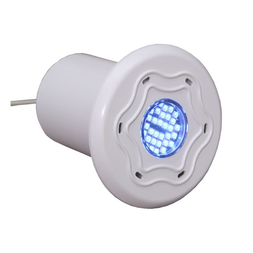 Iluminacao Para Quarto Mercado Livre ~   Rgb Para 04 Refletores Controle Remoto  R$ 755,00 em Mercado Livre