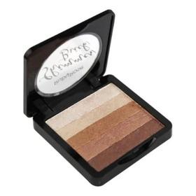 Iluminador Shimmer Brick De Ruby Rose- Original- Solo Envio
