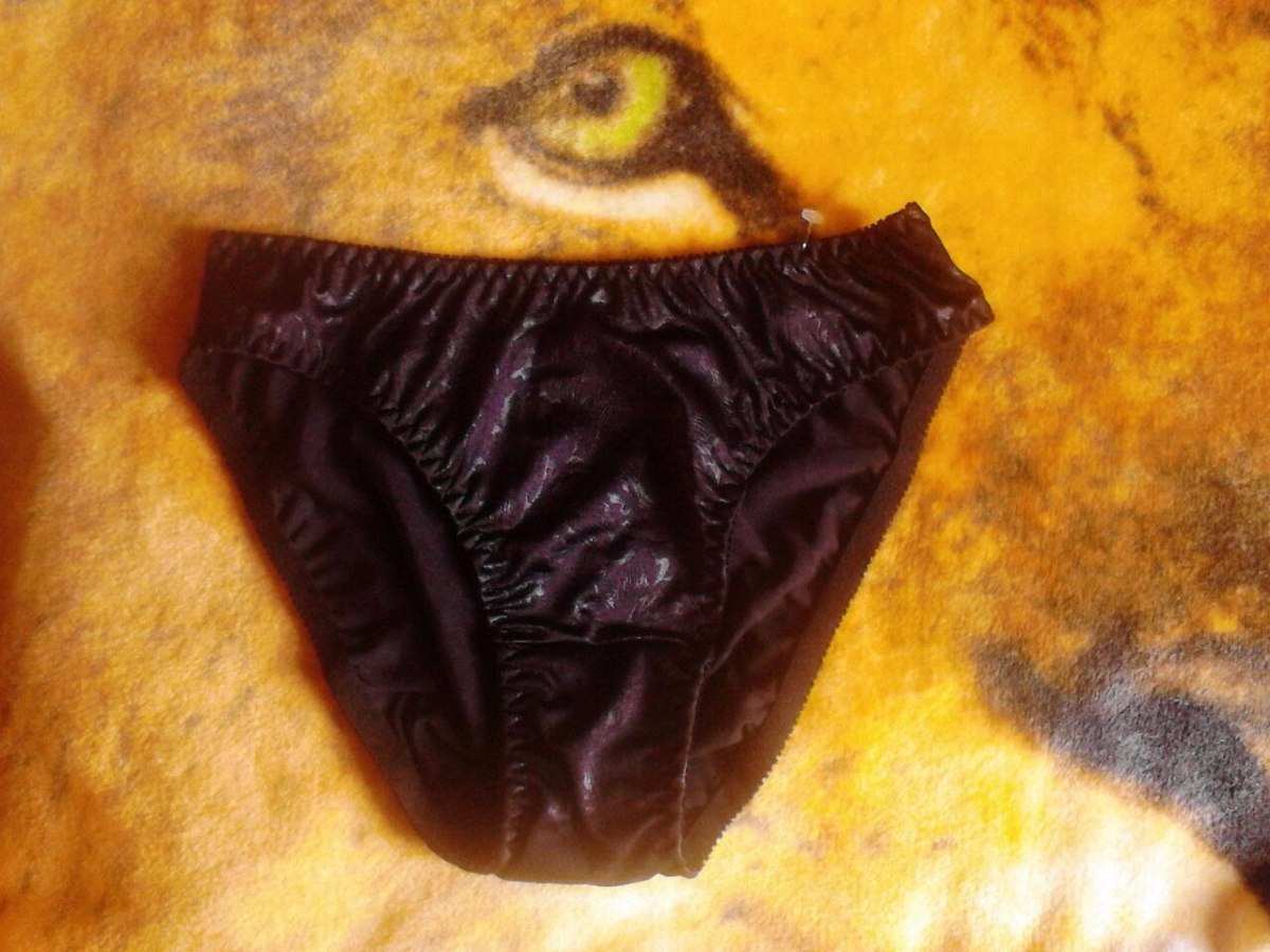 31baef5a9d ilusion pantaleta bikini tela satinada barroca negr chica. Cargando zoom.