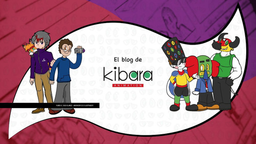 ilustración cartoon tierna/kawaii digital (por encargo)