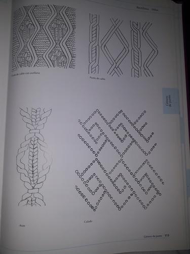 ilustración de moda dibujo plano