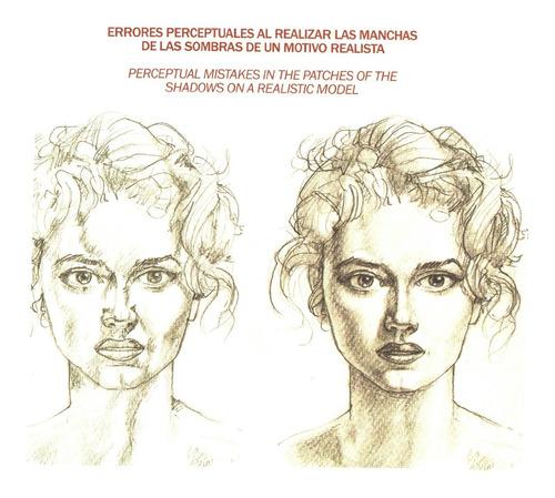 ilustracion e imagen artistica - ed. dicese - dibujar comics