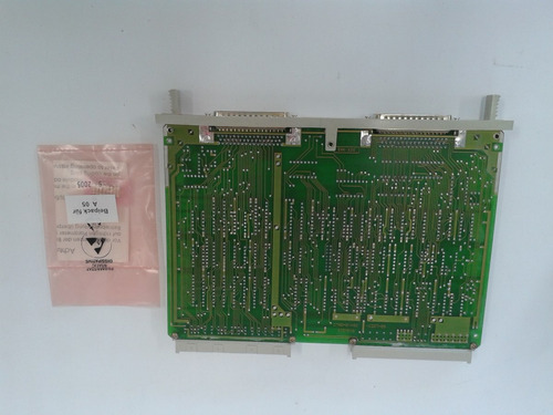 im 301-3 interface 6es5301-3ab13