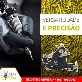 b2df53a657f23 Maquina Para Tatuagem Bobina 10 - Arte e Artesanato no Mercado Livre ...