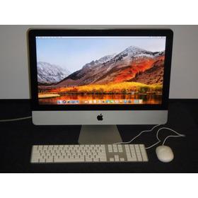 iMac 21.5, A1311 Core I5 3.6 Ghz 8 Gb Ram 1 Tb Hdd