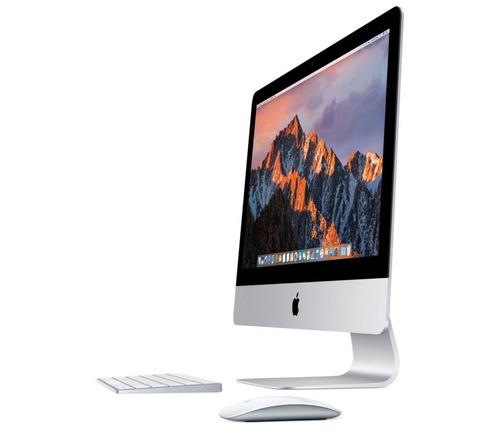 imac 21.5 apple