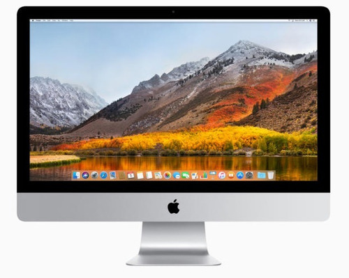 imac 27 mid 2011 supercargada 16gb intel core i5