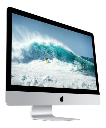 imac apple 21.5 i5 3.6ghz 500gb+ 8gb ram + mojave + adobe