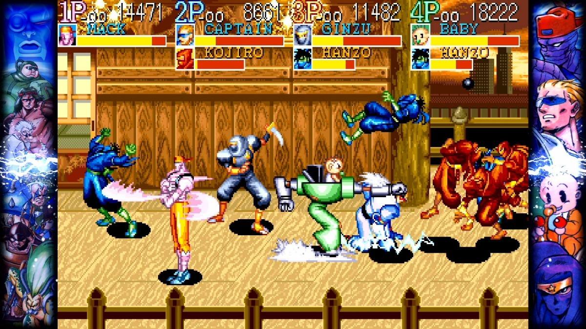 Imagem Batocera Para Hd Externo 256gb 11 650 Jogos Com Boot