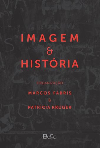 imagem & história - livro