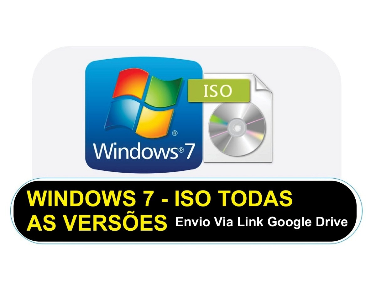 Download windows 10 1803 iso google drive | Peatix