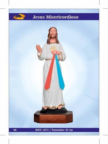 imagem jesus misericordioso