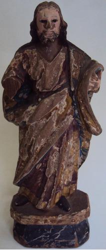 imagem santo são josé do início do século xix 19
