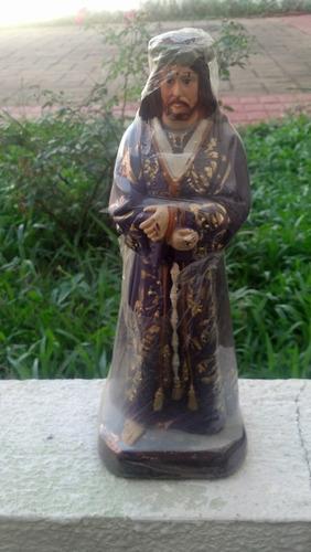 imagen de jesus nazareno