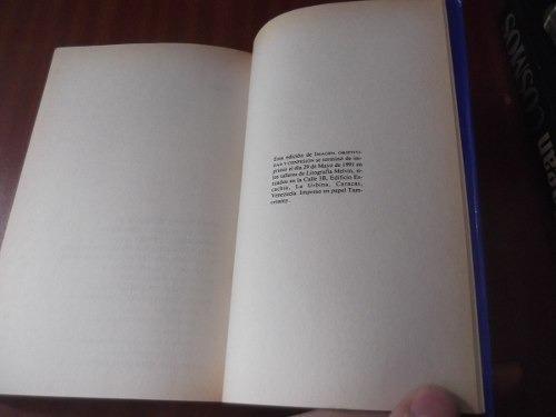 imagen objetividad y confesion alejandro oliveros monteavila