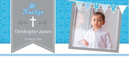 imagenes bautismo para personalizar tazas sublimar