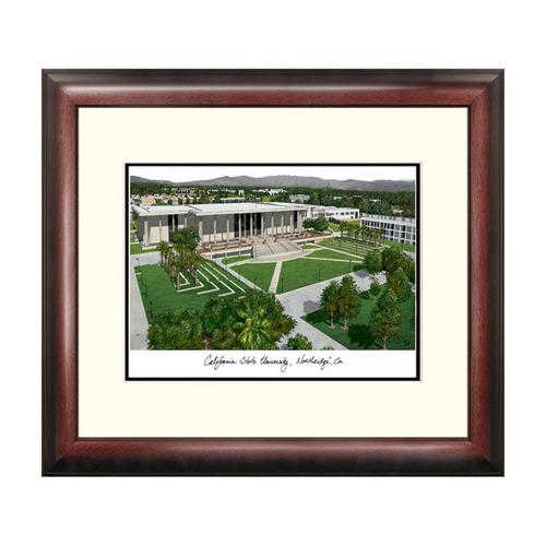 imágenes campus california state universidad , northridge a