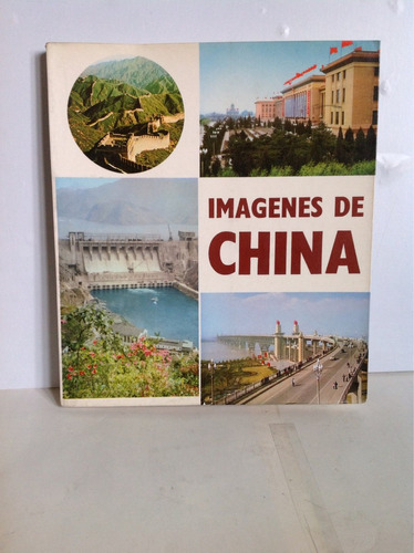 imágenes de china