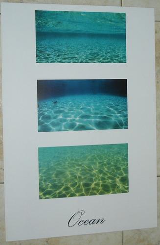 imagenes del mar