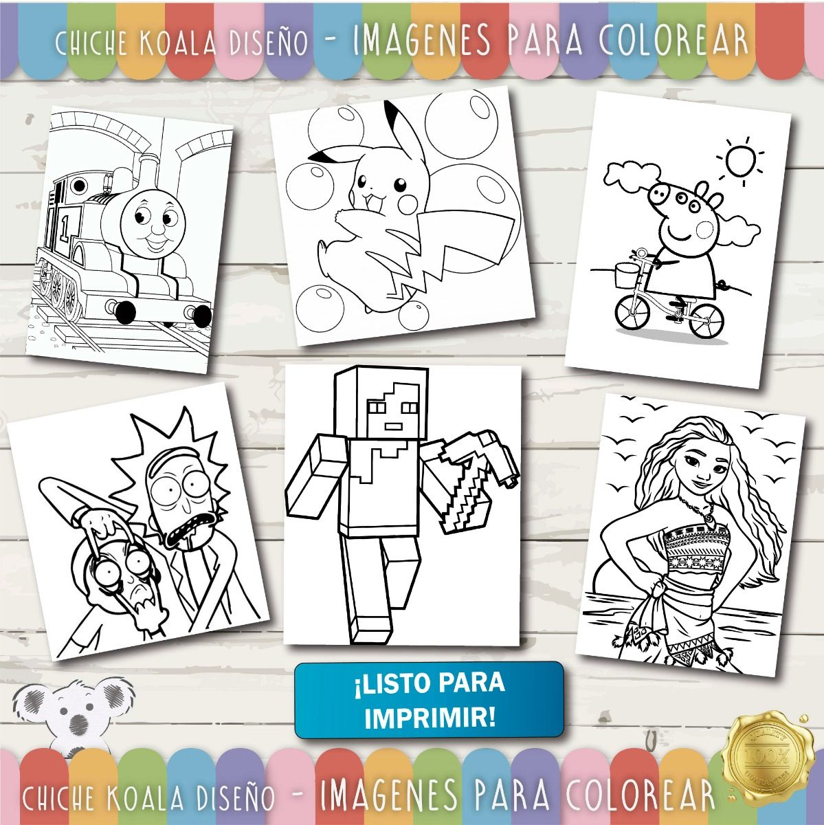 Dibujos Para Colorear De La Pelicula Zombies De Disney Channel Dibujos I Para Colorear