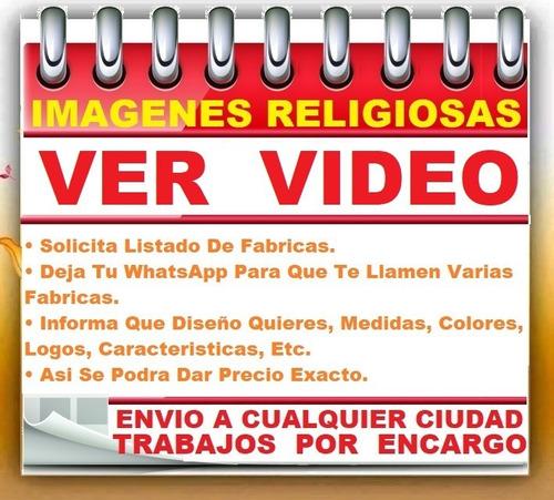 imagenes religiosas, estatuas, santos, pesebres, virgenes