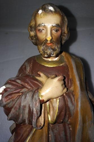 imagenes religiosas restauro/arreglos en general