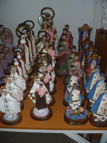 imágenes religiosas santos, virgenes, jesus, angeles
