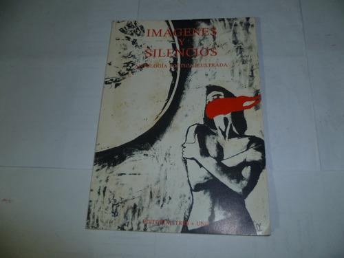 imagenes y silencios