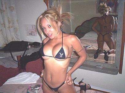 big boobs indian keira nude