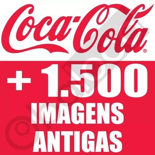 imagens propaganda coca-cola retrô antigas vintage posters