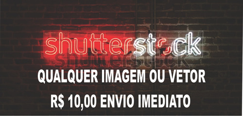 imagens shutterstock