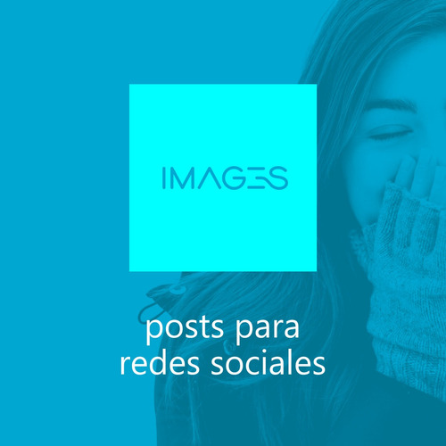 images diseño publicitario