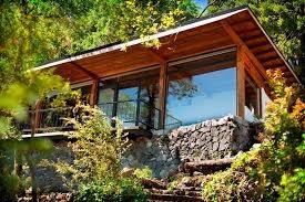 imagina só você comprando o  seu  casa de campo aqui  002