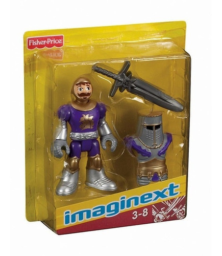imaginext mini figuras - fisher price w3511 tienda oficial