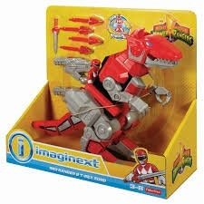 imaginext power rangers batalha ranger dinozord t rex cjp63 r 200 00 em mercado livre. Black Bedroom Furniture Sets. Home Design Ideas