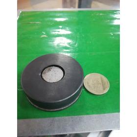 Iman Circular - Para Biomagmetismo - 12 Soles