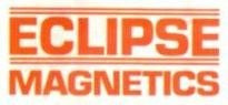 iman de gran potencia 1kg eclipse magnetics 829 -herracor