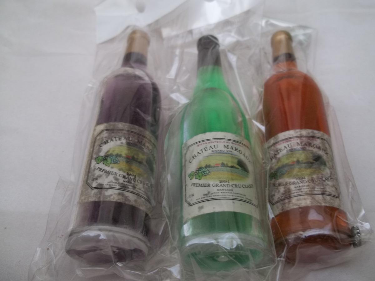 iman de de vinopara los amantes del vino