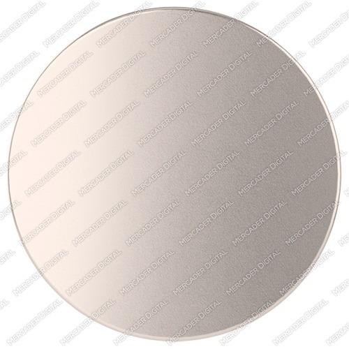 imán de neodimio de 12mm x 3mm cilindro disco broche